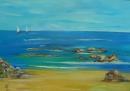 חוף הים 3