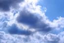 שלווה בשמיים