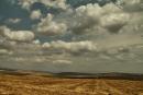משט עננים