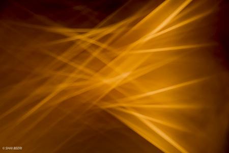 קרני אור
