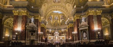 כנסיות