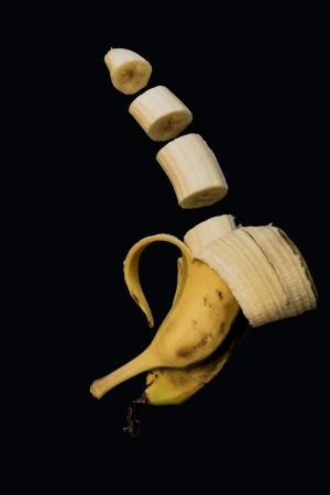 בננה ספליט
