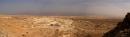 המדבר וים המלח
