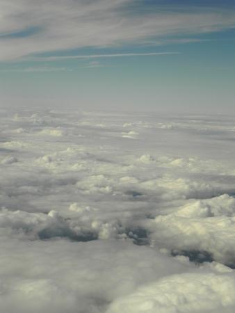 ים ענן