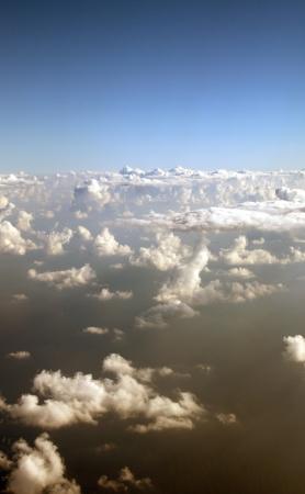 צוקי ענן