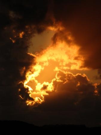 אור אבסטרקטי