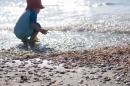 חוף ילדות