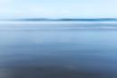 ים אינסופי
