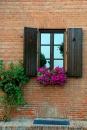 חלון באיטליה