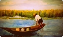 בורמה-דייג