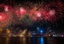 השנה הסינית החדשה
