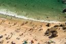 החוף האטלנטי, פורטוגל