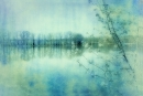 נוף חלומי