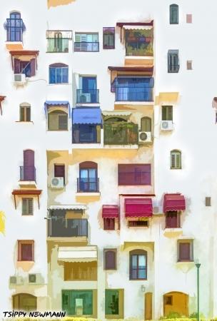 חלונות 2