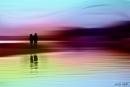 גלים של צבע