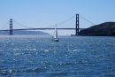 הגשר מזהב