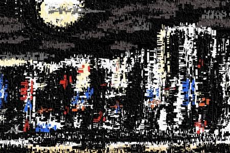 אורות עיר