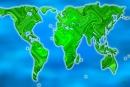 עולם כולו ירוק