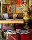 צבעים בשוק