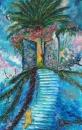 דלתות גן עדן