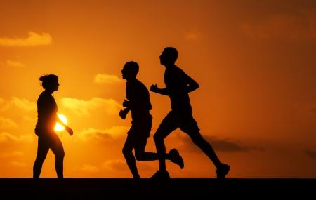 ספורט בשקיעב