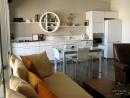 עיצוב של דירה בגאולה ת«א | עיצוב פנים