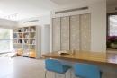 עיצוב של דירה בהרצליה צלם:אביעד בר | עיצוב פנים