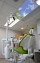 עיצוב של מרפאת שיניים | עיצוב פנים