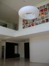 עיצוב של חלל חדר המגורים | עיצוב פנים