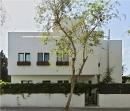 עיצוב של בניין דירות בביצרון, ת«א | עיצוב פנים