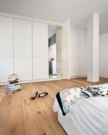 עיצוב של כניסה לחדר רחצה | עיצוב פנים