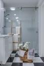 עיצוב של עיצוב חדרי רחצה | עיצוב פנים