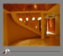 עיצוב של מדרגות 2 | עיצוב פנים