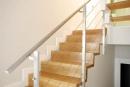 עיצוב של מדרגות | עיצוב פנים