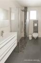 עיצוב של חדר אמבט | עיצוב פנים