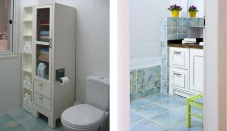 עיצוב של אמבטיה כללית חדר רחצה | עיצוב פנים