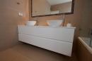 עיצוב של מקלחת, חדר אמבטיה | עיצוב פנים
