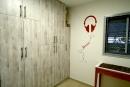 עיצוב של חדר מוסיקה | עיצוב פנים