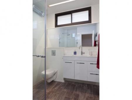 עיצוב של חדר אמבטיה   עיצוב פנים
