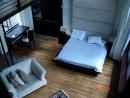 עיצוב של חדר שינה | עיצוב פנים