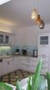 עיצוב של עיצוב דירה בתל-אביב | עיצוב פנים