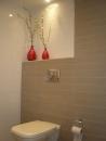 עיצוב של שיפוץ אמבטיה | עיצוב פנים