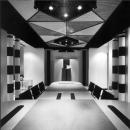 עיצוב של לונדון - משרד היי טק | עיצוב פנים