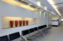 עיצוב של בית חולים מעיני הישועה | עיצוב פנים