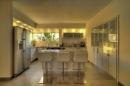עיצוב של contemporary kitchen | עיצוב פנים