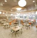 עיצוב של חדר אוכל | עיצוב פנים