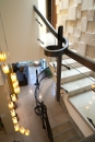עיצוב של חדרי מדרגות | עיצוב פנים