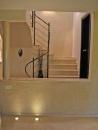 עיצוב של חלל מדרגות | עיצוב פנים