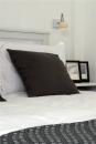 עיצוב של חדר שינה מינימאלי | עיצוב פנים