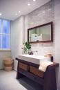 עיצוב של אמבטיה כללית | עיצוב פנים